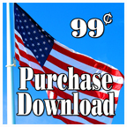 Purchase Download